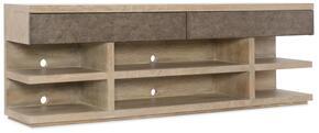 Hooker Furniture 620155480MULTI