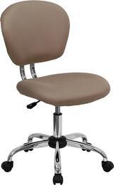 Flash Furniture H2376FCOFGG