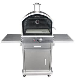 US Stove HCP16SS