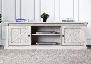 Furniture of America CM5089TV72