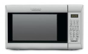 Cuisinart CMW200