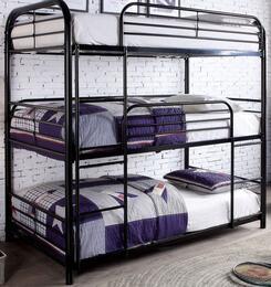 Furniture of America CMBK937BK
