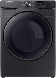Samsung DVE50R8500V