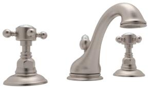 Rohl A1408XCSTN2