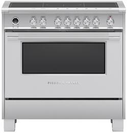 Fisher Paykel OR36SCI6X1
