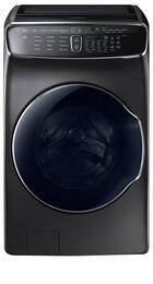 Samsung WV60M9900AV