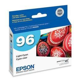Epson t096520