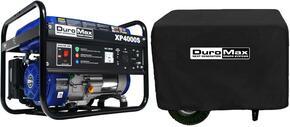 DuroMax XP4000SXPSGC