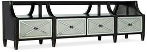 Hooker Furniture 58455549699