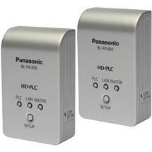 Panasonic BLPA300KTA