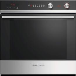 Fisher Paykel OB24SCD7PX1