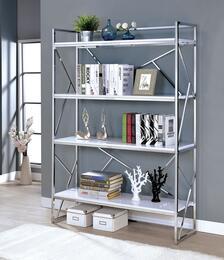 Furniture of America CMAC6049