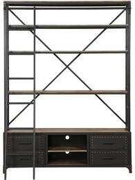 Acme Furniture 92433