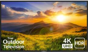 SunBriteTV SBS2754KBL