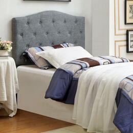 Furniture of America CM7989GYHBFQ