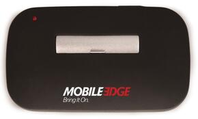 Mobile Edge MEAH07