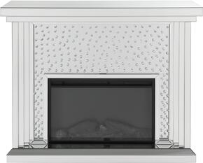Acme Furniture 90204