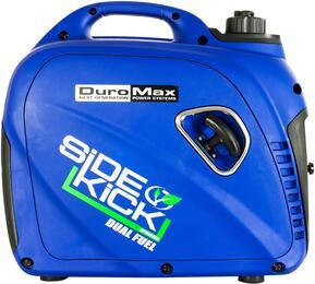 DuroMax XP2000EH