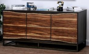 Furniture of America CM5212TV