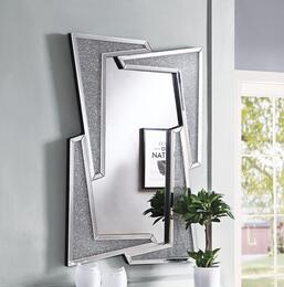 Acme Furniture 97571