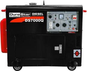 DuroStar DS7000Q