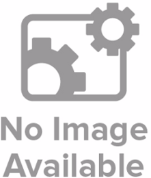 Qualarc MANSSTUCOL1402SS