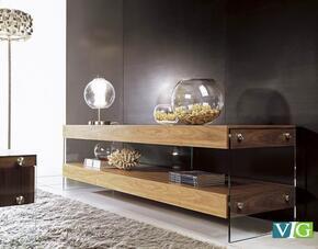 VIG Furniture VGCNAURAWALTV