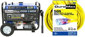 DuroMax 991672K1
