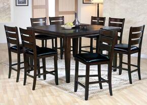 Acme Furniture 74630T8C