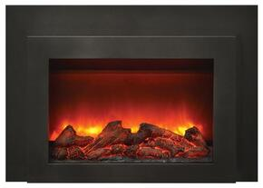 Sierra Flame INSFM30