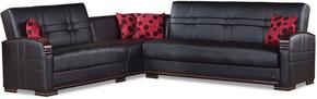 Empire Furniture USA SECBRONX