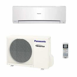 Panasonic RE12SKUA
