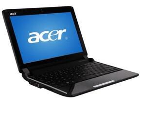 Acer LUSAX0D002
