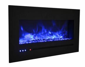 Sierra Flame WMFML485523STL
