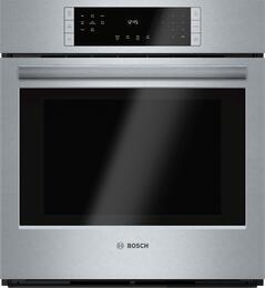 Bosch HBN8451UC