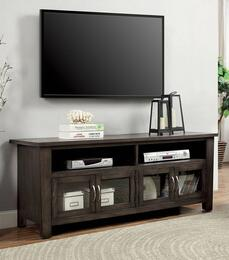Furniture of America CM5903TV60