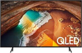 Samsung QN49Q60RAFXZA