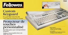 Fellowes 99680