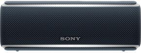 Sony SRSXB21B