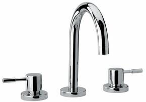 Jewel Faucets 1621465