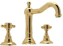 Rohl A1409XMIB2