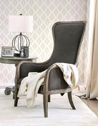 Furniture of America CMAC6078
