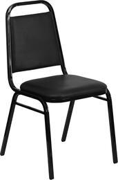 Flash Furniture FDBHF2GG