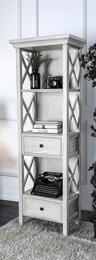 Furniture of America CMAC278