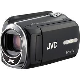 JVC GZMG750B