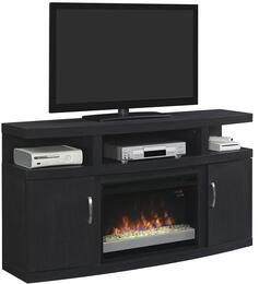 Classic Flame 26MM5508-NB04