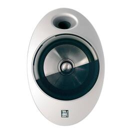 KEF CI400WH
