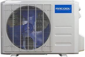 MRCOOL MULTI327HP230V1