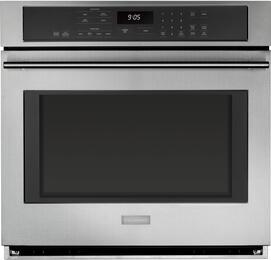 Monogram Appliances ZET9050SHSS