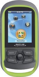 Magellan CX0100SGXNA